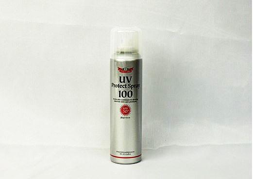 ドクターシーラボ UVプロテクトスプレー 100R