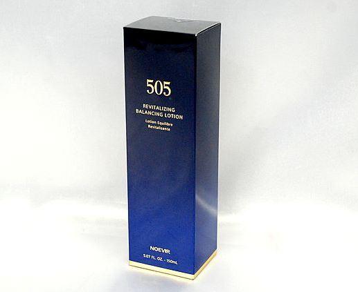 ノエビア 505 薬用スキンローション