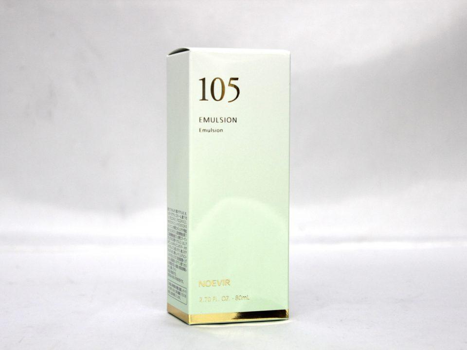 ノエビア 105 薬用ミルクローション