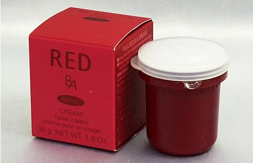 POLA RED B.A クリーム リフィル 30g