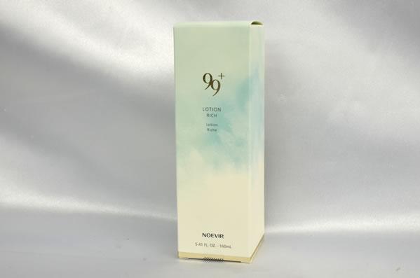 ノエビア 99プラス スキンローション(リッチ) 化粧液 160ml
