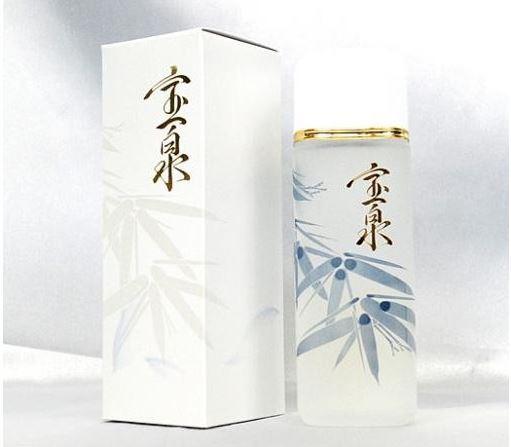 オッペン化粧品 薬用 妙 宝泉 (ほうせん) 150ml