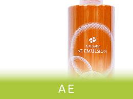 AEシリーズ