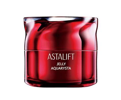 アスタリフトホワイト