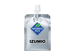 IZUMIO -イズミオ-